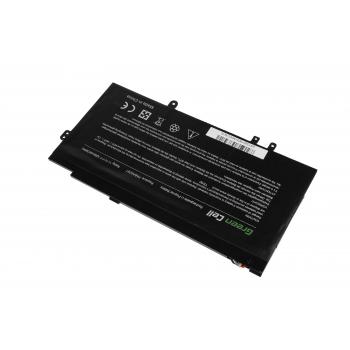 Bateria TS60