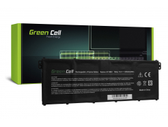 Bateria Green Cell AC14B3K AC14B8K do Acer Aspire 5 A515 A517 R15 R5-571T Spin 3 SP315-51 SP513-51 Swift 3 SF314-52