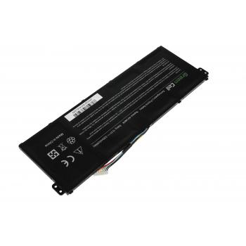 Bateria 15.2V