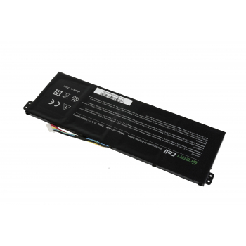 Bateria AC62