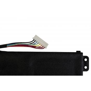 Bateria Green Cell AC14B3K AC14B8K do Acer Aspire 5 A515 A517 E15 ES1-512 ES1-533 R5-571T V3-372 Nitro 5 AN515-51