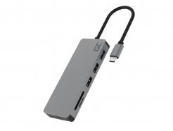 Acer Chromebook Spin 11 CP311-1HN