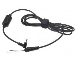 Kabel do zasilacza Asus Eee PC 2.5 - 0.7 mm