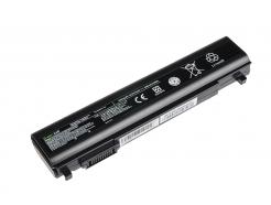Toshiba ® Bateria
