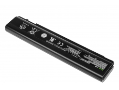 Bateria TS39