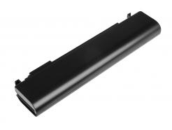 Bateria Green Cell PA5162U-1BRS do Toshiba Portege R30 R30-A
