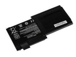 Bateria 11.25V