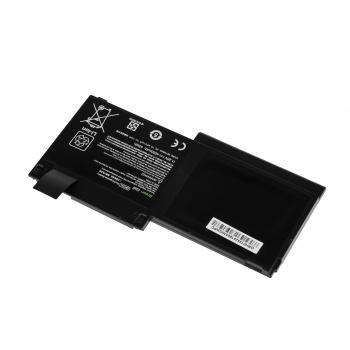 Bateria HP141