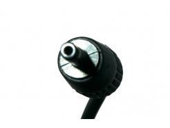 Kabel do zasilacza Samsung 3.0 - 1.1 mm