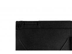 Bateria Green Cell SB03XL do HP EliteBook 720 G1 G2 820 G1 G2