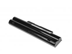 Bateria FS29