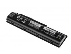Bateria HP139