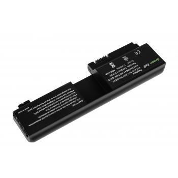 Bateria 7.4V / 7.6V