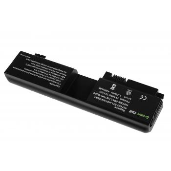 Bateria HP44