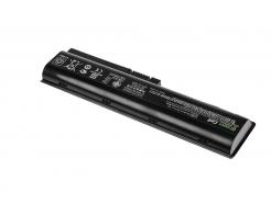 Bateria HP52