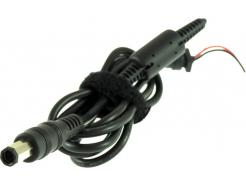 Kabel do zasilacza Dell 7.4 - 5.0 mm ośmioboczna