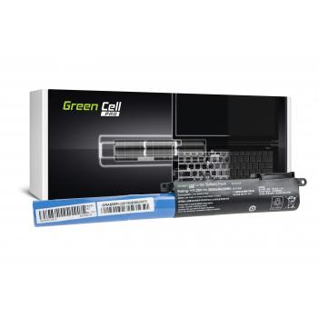 Bateria Green Cell PRO A31N1519 do Asus F540 F540L F540S R540 R540L R540M R540MA R540S R540SA X540 X540L X540S X540SA