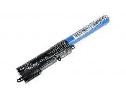 Bateria 11.25V (10.8V)