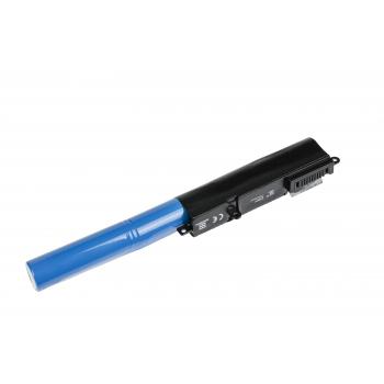 Bateria Green Cell PRO A31N1519 do Asus F540 F540L F540S R540 R540L R540S X540 X540L X540S
