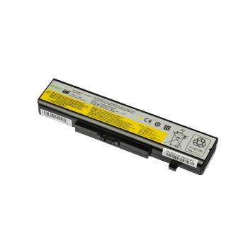 Bateria 5200mAh