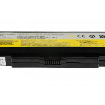 Bateria L11S6Y01 L11S6F01 Green Cell PRO do Lenovo B580 B590 G500 G505 G510 G700 G710 G580 G585,IdeaPad P500 P585 Y580 Z580 P580