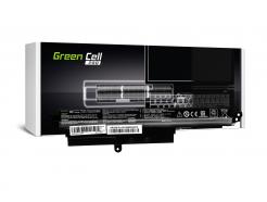 Bateria Green Cell PRO A31N1302 do Asus X200 X200C X200CA X200L X200LA X200M X200MA K200MA VivoBook F200 F200C