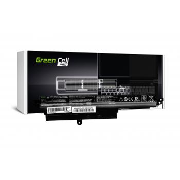 Green Cell ® Bateria do Asus X200MA-KX321H
