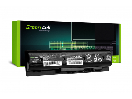 Bateria Green Cell MC04 do HP Envy 17-N 17-R M7-N