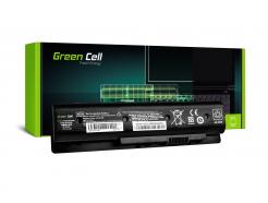 Bateria Green Cell MC06 do HP Envy 17-N 17-R M7-N