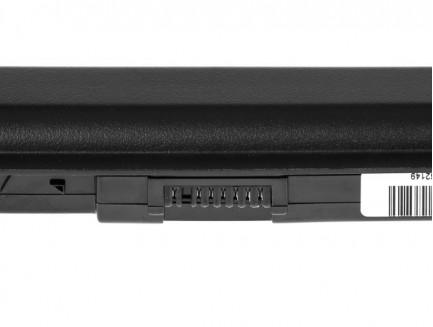 Bateria Green Cell do Samsung 300U 305U N310 NF110 NF210 NF310 NP300U1A NP305U1A
