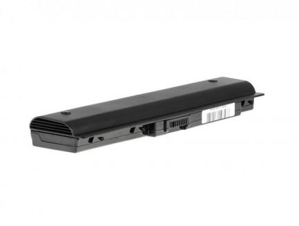 Bateria akumulator Green Cell do laptopa Samsung N310 NC310 X120 X170 7.4V