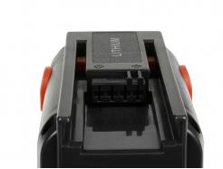 Bateria PT168