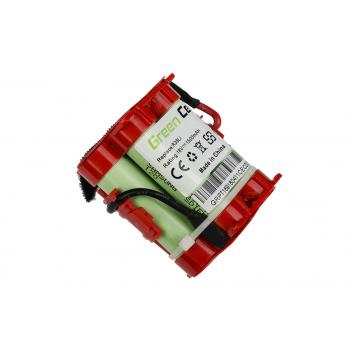 Bateria PT169