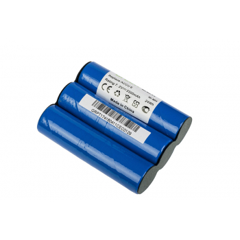 Bateria 3.3Ah