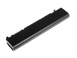 Bateria Green Cell PA3832U-1BRS do Toshiba Portege R700 R830 R930, Satellite R630 R845 R830, Tecra R940, DynaBook R730