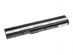 Green Cell ® Bateria do laptopa Asus X5iDR