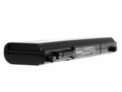 Bateria TS23