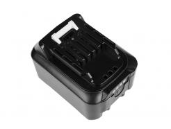 Bateria 10.8V / 12V
