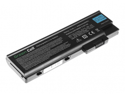 Green Cell ® Bateria do laptopa Acer Aspire 4104WLMi