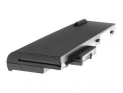 Green Cell ® Bateria do laptopa Acer TravelMate 4102NLCi
