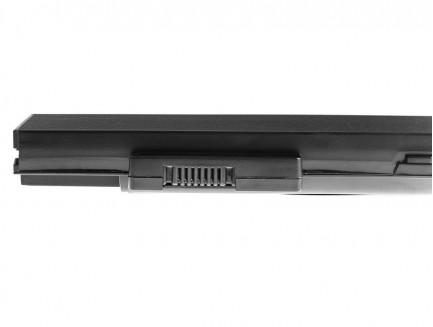 Bateria akumulator Green Cell do laptopa Acer Aspire SQU-401 1411 1610 2300 3000 3003 5002 SY6 14.8V