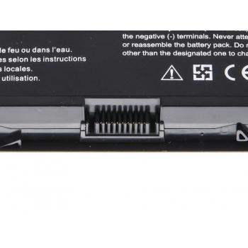 Bateria DE45
