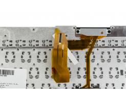 Klawiatura do laptopa Lenovo ThinkPad L430 T430 T530 W530 X230