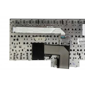 Klawiatura do Lenovo ThinkPad X121e X130e X140e Chromebook X131e