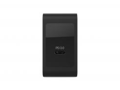 Ładowarka Green Cell USB-C 18W PD do Samsung Galaxy S8 S8+ S9 S9+, iPhone X / 8, Google Pixel 2 / XL, Nintendo Switch i innych