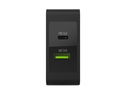 Green Cell ® Ładowarka do Huawei Nova Plus