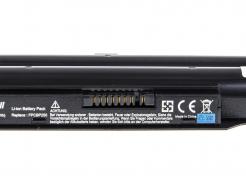 Bateria FS10