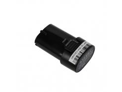 Bateria Akumulator BL7010