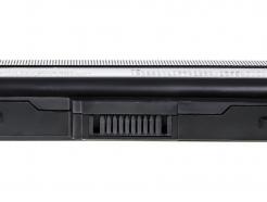 Bateria AS10