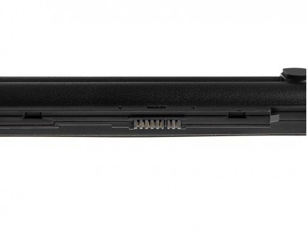 Bateria 42T4861 Green Cell do Lenovo ThinkPad X220 X220i X220s